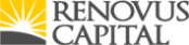 Renovus capital logo