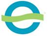 Ethanol producer logo