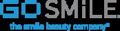 Go smile logo