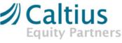 Caltius equity partners logo