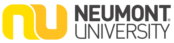 Neumont university logo