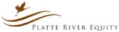Platte river equity logo
