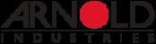 Arnold Industries logo
