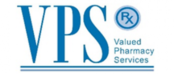 VPS logo