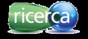 Ricerca logo