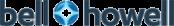 Bell howell logo