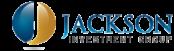 Jackson Investment group logo