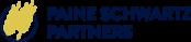 Paine Schwarz partners logo