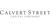Calvert street logo