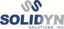 Solidyn logo