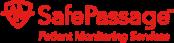 Safe Passage logo