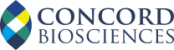 Concord biosciences logo