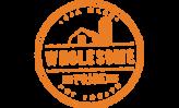 Wholesomness logo
