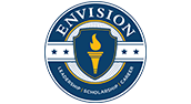 Envision Experience Logo