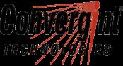 Convergint tech logo