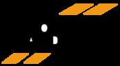 Knoxville Landfills Logo