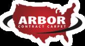 Arbor Contract Carpet Logo