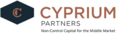 Cyprium Partners Logo
