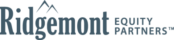 Ridgemont Logo