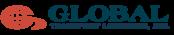 GTLI logo