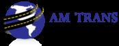 Amtrans logo