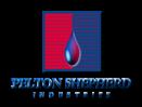 Pelton Shepherd Industries logo