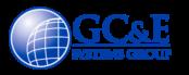 GCE logo
