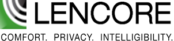 Lencore logo