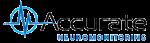 Accurate neuromonitoring logo