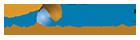 Avomeen logo