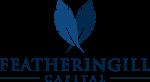 Featheringill logo