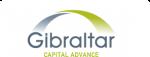 Gibraltar capital advance logo