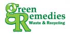 green remedies logo