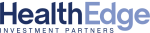 Health Edge logo