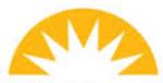 International solar company