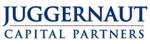 Juggernaut capital partners