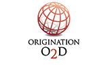 origination logo