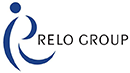 Relo group logo