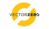 vector zero logo