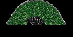 Harmony gardens logo