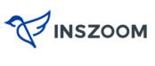 inszoom logo