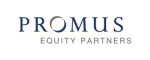 Promus logo