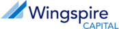 Wingspire capital logo