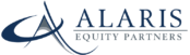 Alaris equity partners logo