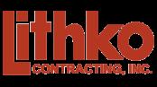 Lithko logo