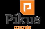 Pikus logo