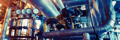 Capstone-Partners-Industrials