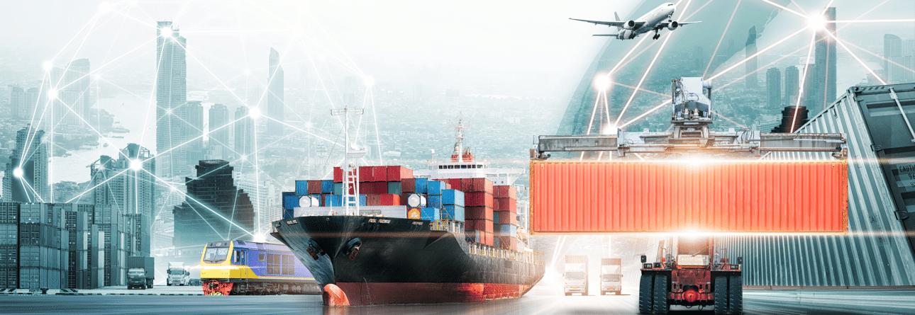 Capstone-Partners-Transportation-and-Logistics-Investment-Banking