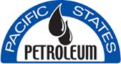 Pacific States Petroleum